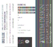 Order printing business card factory of colorado printing business cards fold over 35 x 4 with crease colourmoves